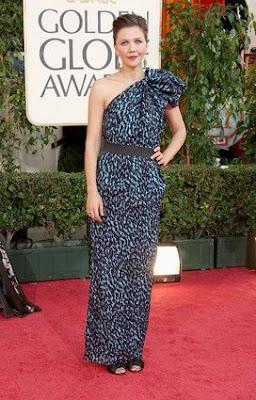 celebrity stock photos - Maggie Gyllenhaal