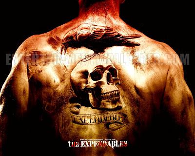 http://4.bp.blogspot.com/_lzxTLuB8Sr8/THproJAXTPI/AAAAAAAAAI0/Mcfd_H21DIw/s1600/the_expendables01.jpg