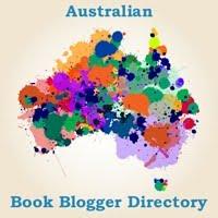 Aussie Book Blogger Directory