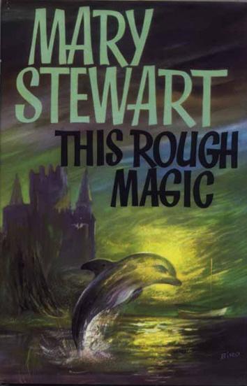 this rough magic Ver rough magic online (1995) - información completa sobre la película hechizo en la ruta maya en español latino, subtitulada.