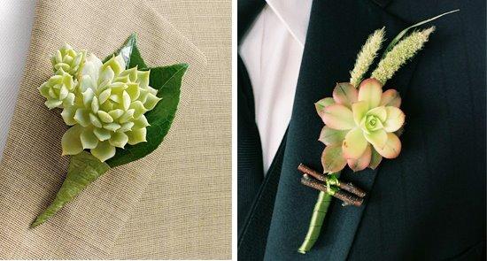 The Floral Details photo 13