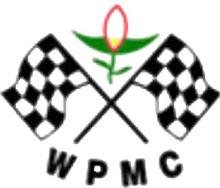WPMC: