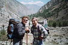 Ayub & Murad