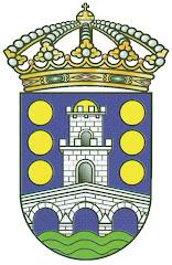 Concello de Betanzos