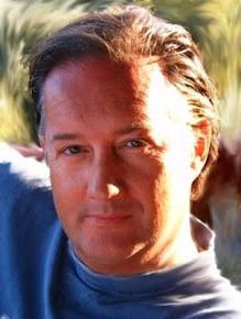 Christoph Pichler