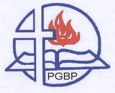 ikuti Berita Suara Baptis Papua