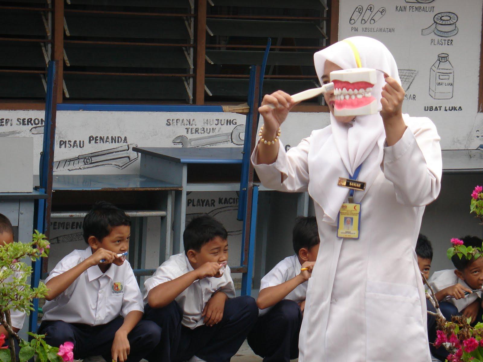skwb sekolah kebangsaan wakaf bharu kelantan 2015