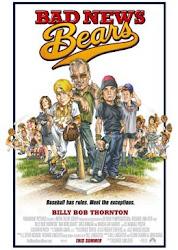 Baixar Filme Sujou… Chegaram os Bears (Dual Audio)