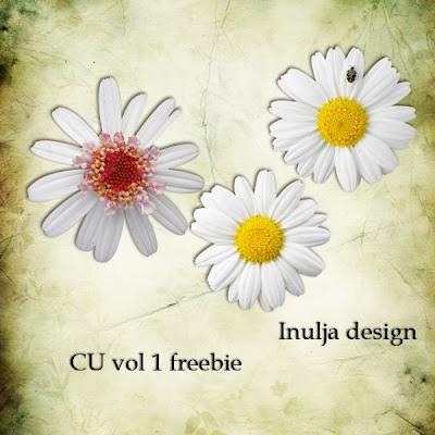 http://inuljadesign.blogspot.com/2009/06/cu-vol1.html