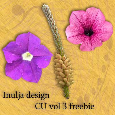 http://inuljadesign.blogspot.com/2009/06/cu-vol3.html