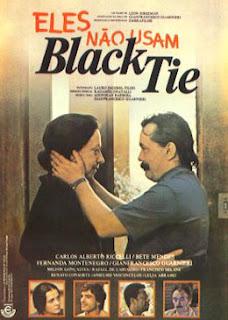 Eles não Usam Black Tie   Nacional Download