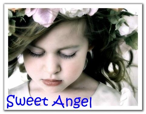 $weet Angel