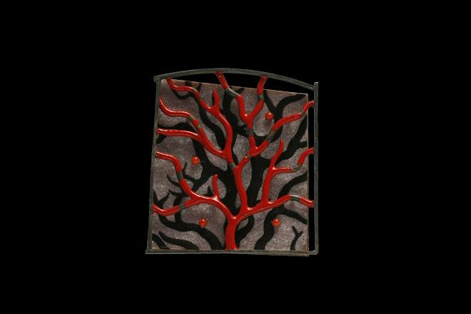 nº1312 Labyrinthus, 2010. Ramon Puig Cuyàs