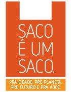 Campanha Saco é um Saco!