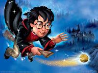Harry Potter (clique na imagem abaixo)
