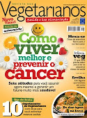 Revista Vegetarianos