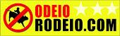 Odeio Rodeio!