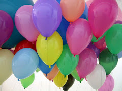 Estoure os Balões