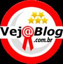 O Bloguinho também está na seleção dos melhores Blogs do Brasil