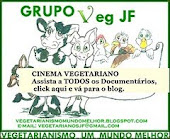 Cinema Vegetariano