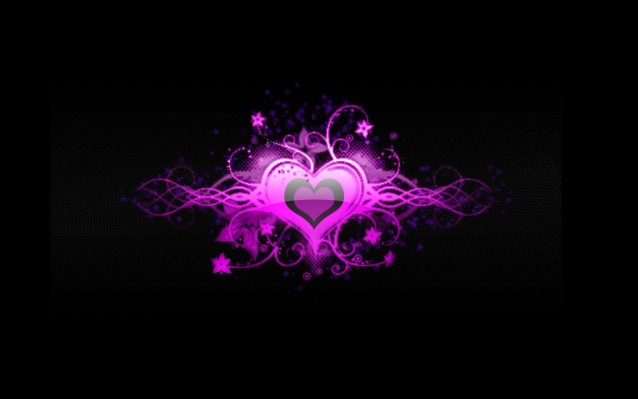 http://4.bp.blogspot.com/_m08FduXe5Is/TKiV28H4aaI/AAAAAAAAAQY/tAVFk_JSAS0/s1600/coracao-rosa.jpg