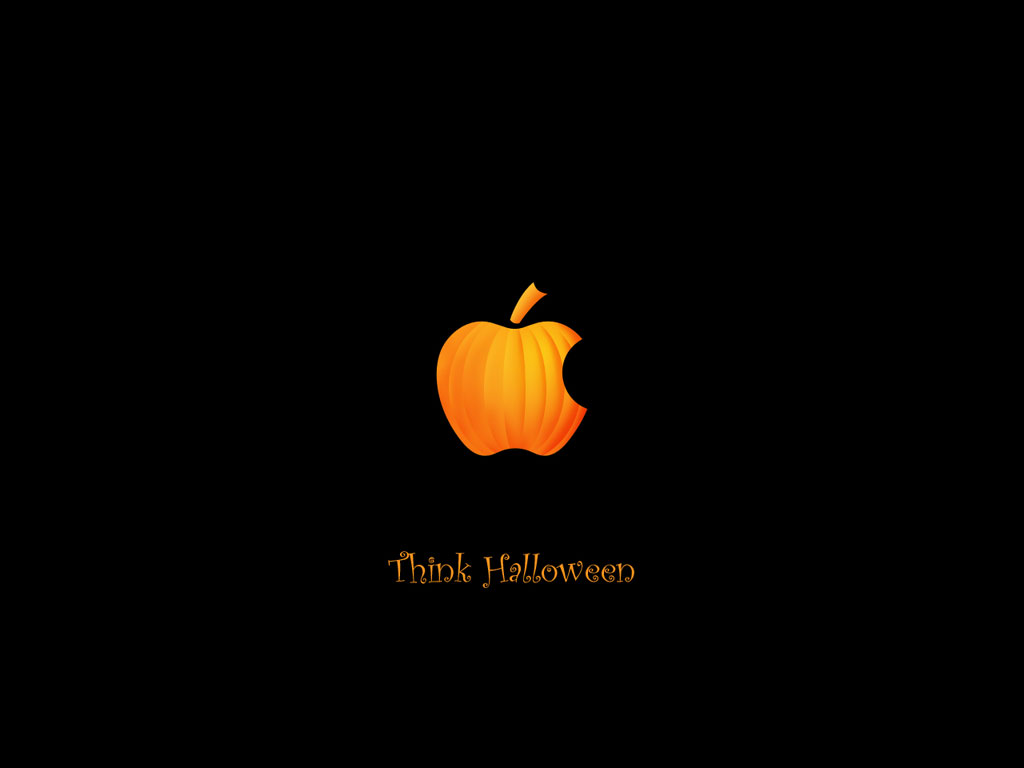 http://4.bp.blogspot.com/_m09pg-qwA3s/TMwM56v49mI/AAAAAAAAADI/HArvPJGgR8s/s1600/halloween_wallpaper_mac.jpg