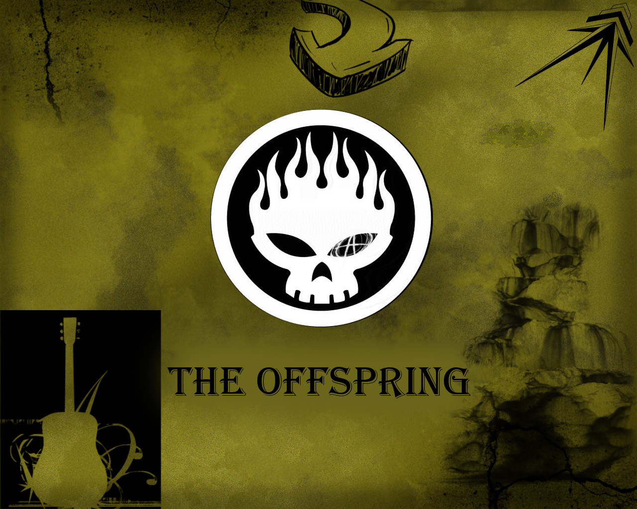 http://4.bp.blogspot.com/_m0HjpLBg8K0/TSX1f59yGvI/AAAAAAAAACw/n_Vb7MFOe_c/s1600/The+Offspring+Wallpaper.jpg