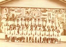 Badan Pengawas MES 1977 (i)