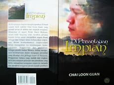 Di Perantauan Impian 2009
