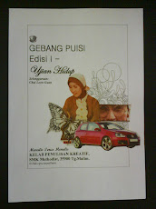 Penasihat Buletin Karya 2008