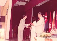 Konvokesyen MPIK 1982