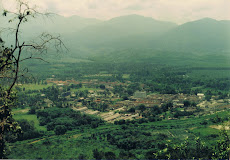 Landskap Tanjong