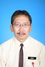 Chai Loon Guan ( 蔡润源 )