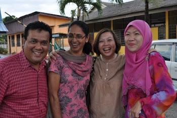 Satu Malaysia II