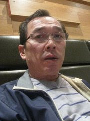YBhg.Prof.Dr.Lau Seng