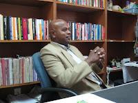 http://4.bp.blogspot.com/_m0Ilqnv4tAs/TUzohReoZDI/AAAAAAAAB_0/T48EYwOifwI/s350/YBhg.Prof.Dr.Sivamurugan%2BPandian.bmp