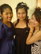 ☆ My 2 Sister ☆