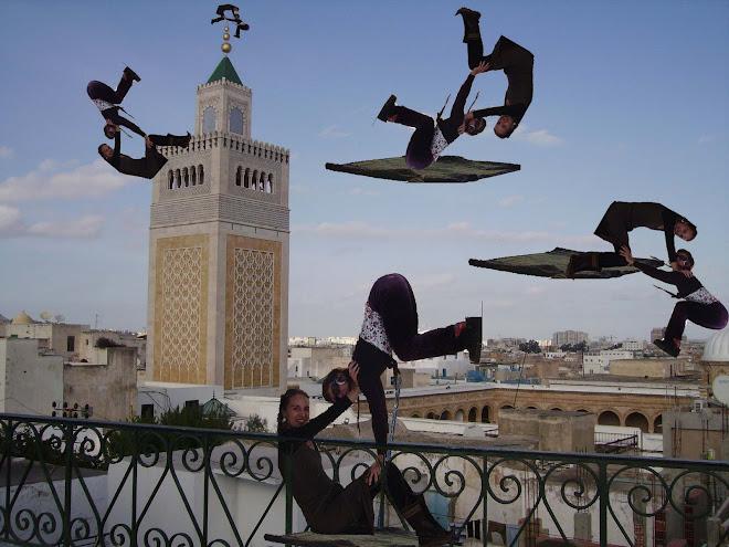 ALADINAZULKILLAS EN TUNEZ