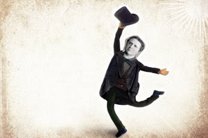 Dancingkuyper