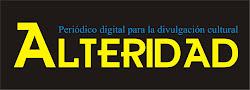 Dirección del periódico digital Alteridad