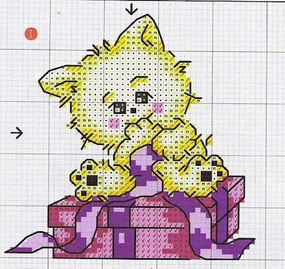 http://4.bp.blogspot.com/_m0raVmMMjdU/SCslW2oHwsI/AAAAAAAAAZk/Z42g-gROmkA/s400/gatinho+giallo1.jpg