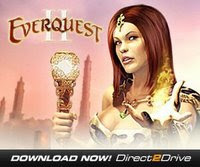 Everquest II, Quest for the sacred pint?