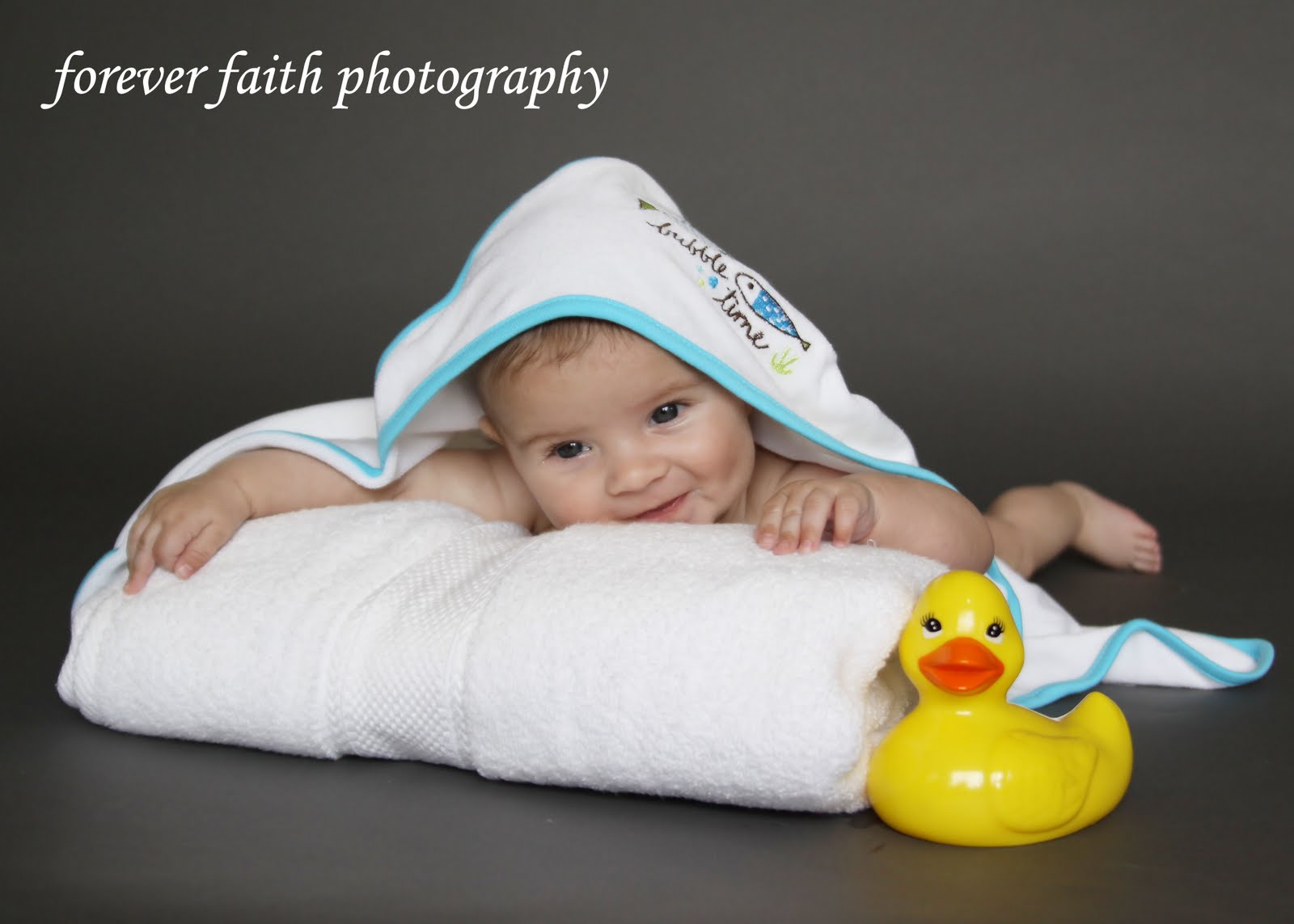 forever faith photography baby n s 3 month photos