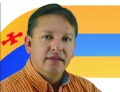 Javier Alonso Ortiz García