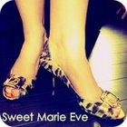 Sweet Marie Eve
