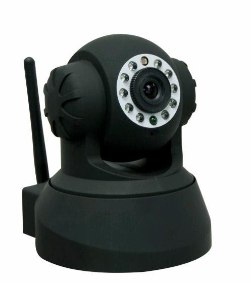foscam wireless pan tilt ip camera gadget victims rh gadgetvictims com