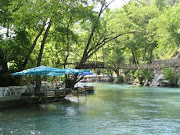 Dim Çayı, ALANYA,dim river Alanya