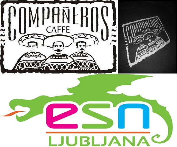 Club Companeros Ljubljana