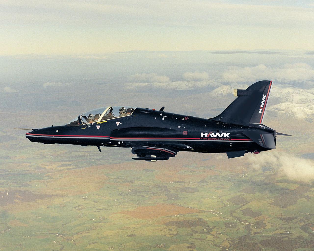 http://4.bp.blogspot.com/_m1Z6uxpmlU8/TLteHWiTBqI/AAAAAAAAB5s/qmxZ5OU8PLw/s1600/Hawk_Advanced_Jet_Fighter_over_Pennines.jpg