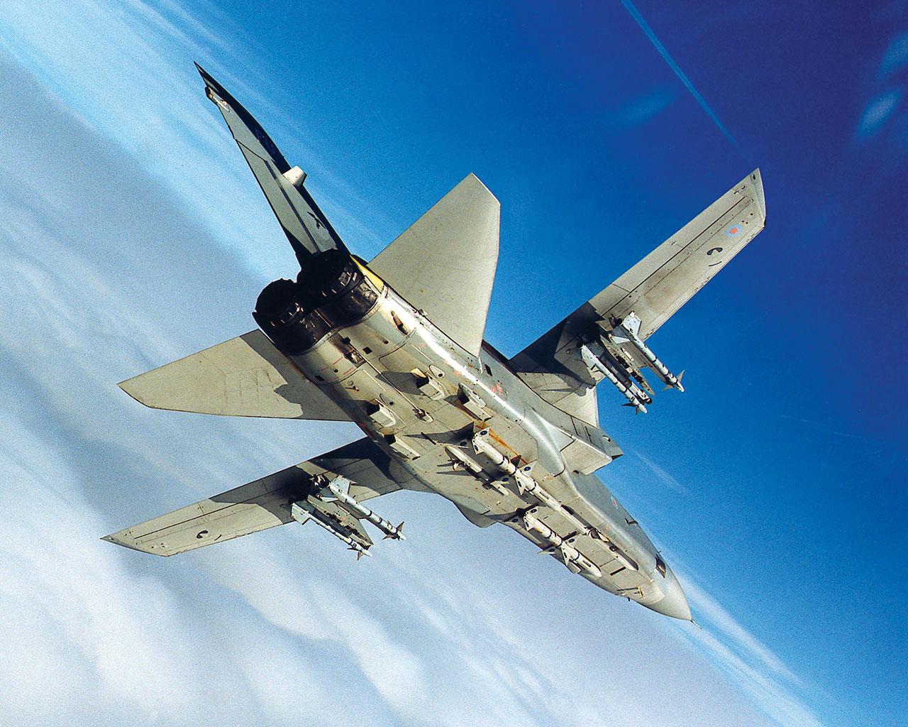 http://4.bp.blogspot.com/_m1Z6uxpmlU8/TLte_toTn5I/AAAAAAAAB7A/j8NkK2d9GtA/s1600/Tornado_F3,_RAF_Aircraft.jpg